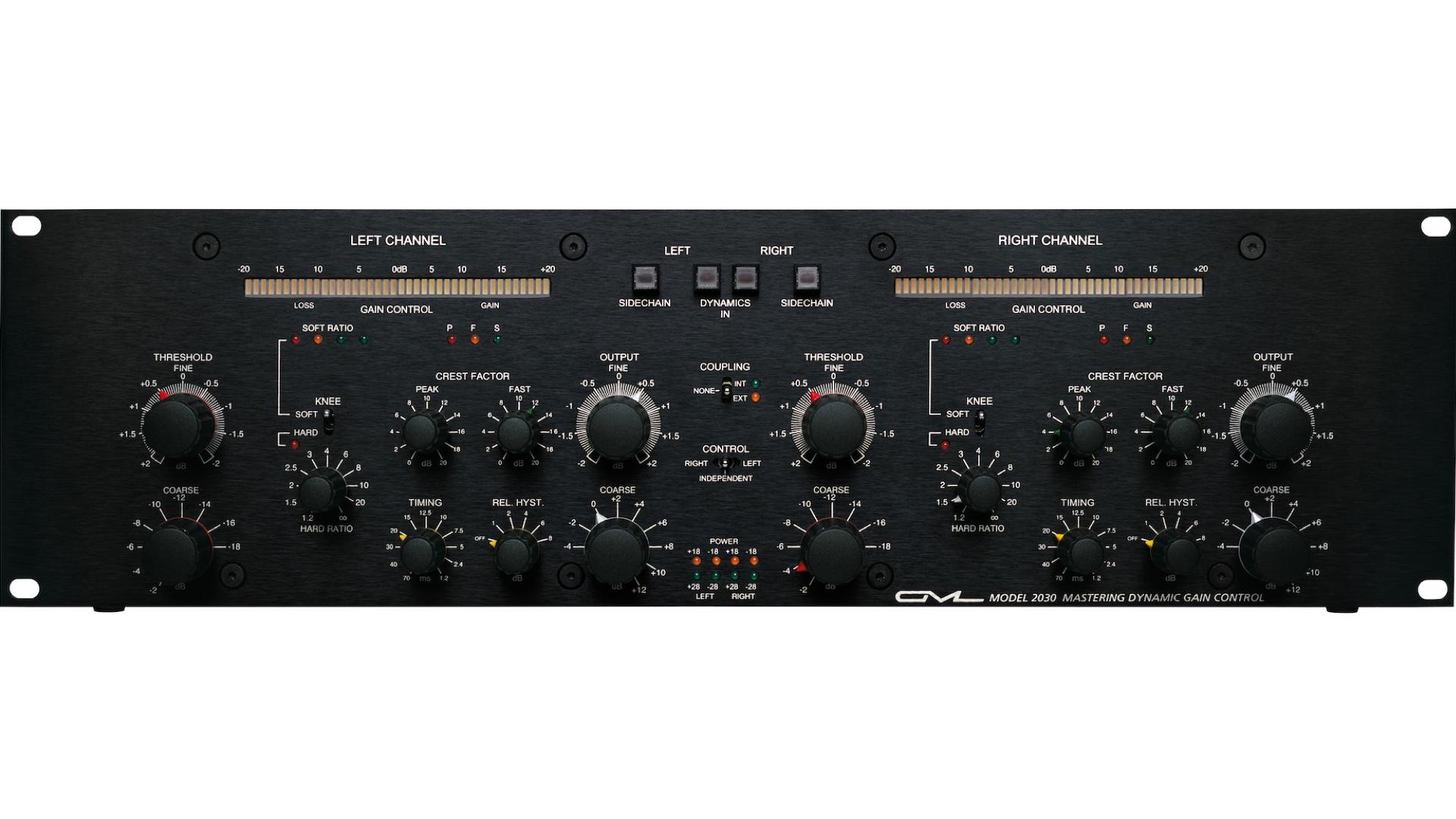 GML 20301920x1080